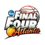 Final Four, la folie